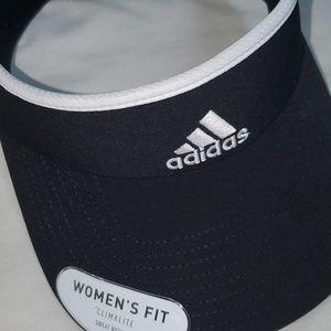 Womens Adidas Visor